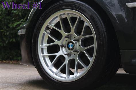 Side Ripper Silver Wheels Hw Murah wts z3m fitment 17 quot apex arc 8 wheels in hyper silver