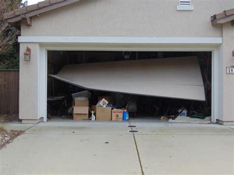 Garage Door Instalation by Garage Door Installation Archives Solutions