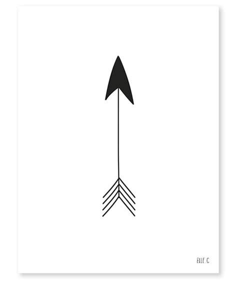 canapé design noir et blanc 17 meilleures id 233 es 224 propos de affiche noir et blanc sur