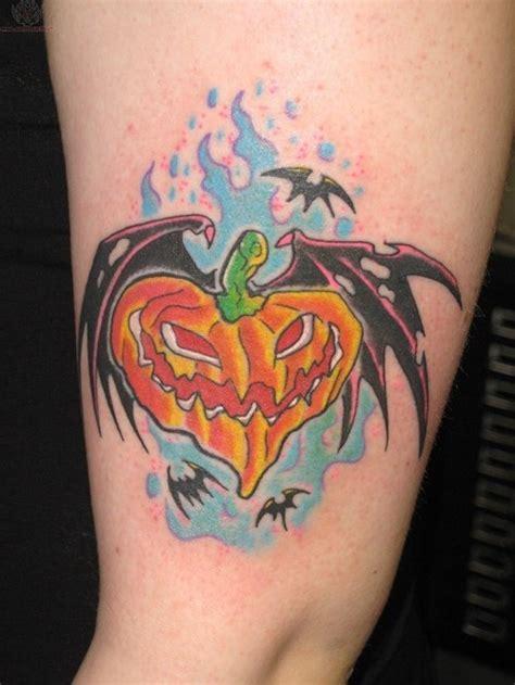 pumpkin tattoo designs pumpkin images designs
