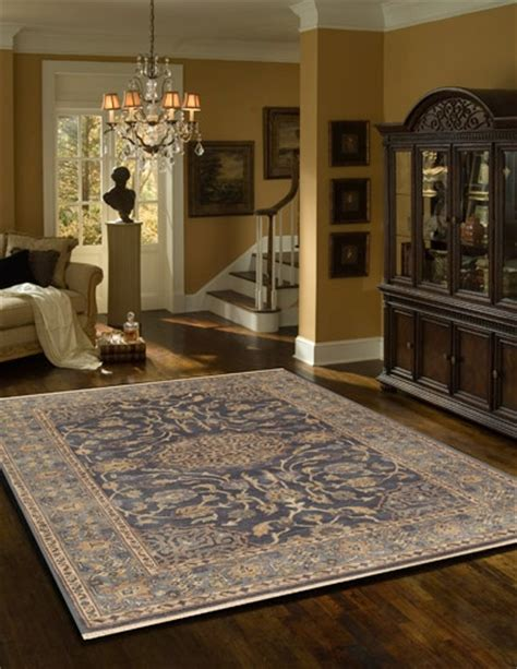 Rugs Albany Ny by Area Rugs Albany Ny Balta Albany Espresso Indoor Outdoor Area Rug Reviews Wayfair Ca Area