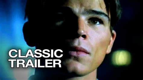 Pearl Harbor 2001 Review And Trailer by Pearl Harbor 2001 Official Trailer 1 Ben Affleck