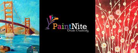 paint nite january paint nite in january the swingin door