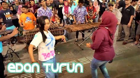 download mp3 jaran goyang jihan audy download lagu jaran goyang angklung malioboro carehal