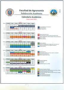 Calendario 2018 Uanl Facultad De Agronom 237 A Quot Unidos Con Visi 243 N Por La
