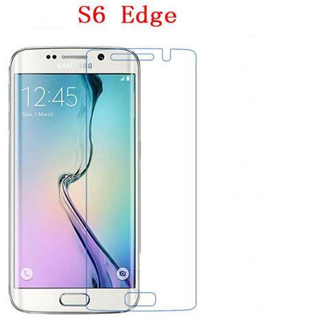 Kingkong Tempered Glass Samsung Galaxy A7 Original tempered glass phone scratch resistant resistant for samsung n 186 galaxy galaxy s6 edge
