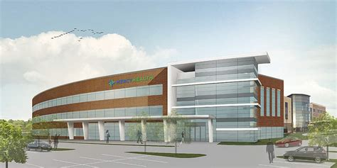 Mercy Hospital In Patient Detox by 56 3m Mercy Health Center In Perrysburg To Inpatient