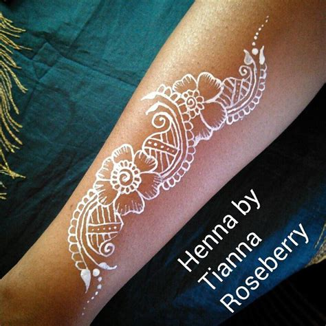 whats a henna tattoo 86 best henna by tianna images on hennas