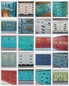 Refinishing Furniture Ideas dresser refinishing ideas facelift furniture