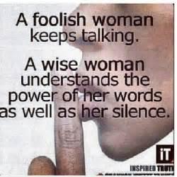 wise women quotes quotesgram