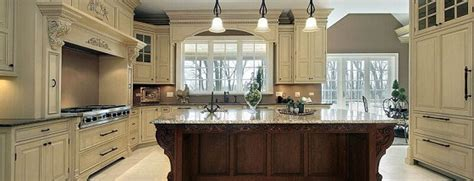 kitchen cabinets usa american made kitchen cabinets