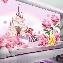 compare prices on castle wall paper online shopping buy princess and castle archives hand painted murals for