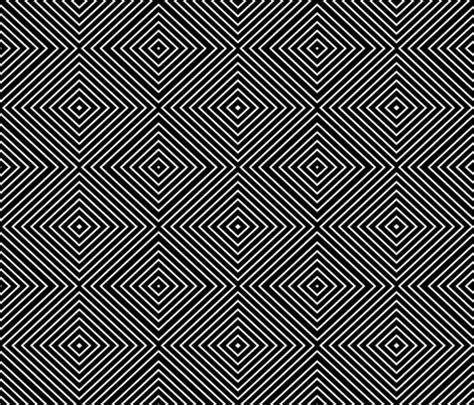 black and white diamond pattern fabric black and white diamond inverted fabric koalalady