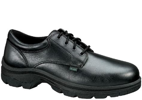 made in usa walking shoes boots chester boot shop