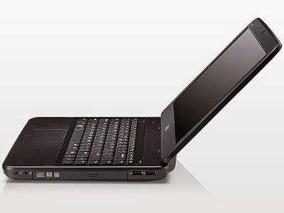 Terbaru Laptop Dell Inspiron N4050 spesifikasi dan harga laptop dell inspiron n4050 yang terbaru 2015 info harga laptop terbaru