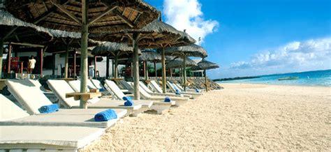 veranda palmar veranda palmar hotel mauritius holidays