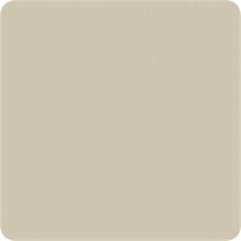 porter paints lincoln home beige paint colors porter paints lincoln and paint