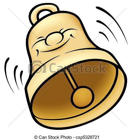 can stock photo clipart bell clip free clipart panda free clipart images