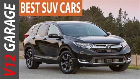 Honda Cr V Awd by 2018 Honda Cr V Awd And Touring Review