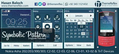 nokia asha 502 themes zedge nokia c2 06 themes zedge c2 02 themes themereflex
