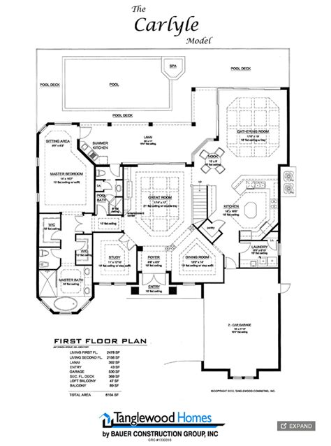 first home builders of florida floor plans first home builders of florida floor plans house plan 2017