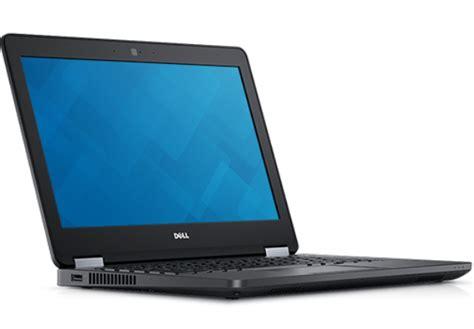 Laptop Dell Latitude E5270 dell latitude 5270 windows 7 professional 6th