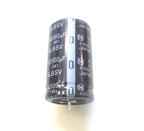 farad capacitor what does it do what size farad capacitor do i need 28 images audio cap8 8 farad capacitor ebay capacitor
