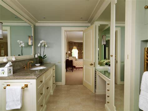 st james bathrooms st james master bathroom contemporary bathroom