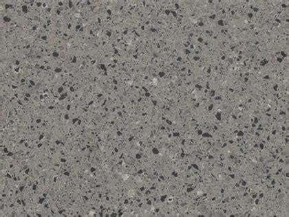 silestone countertops kitchen bathroom countertops