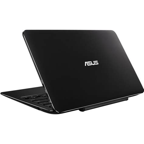 Laptop Asus Hybrid asus t302ca drivers and specifications driversfree org