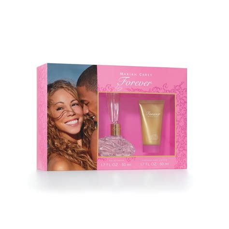 Carey For Edp 100ml carey forever 2pc set 100ml edp l