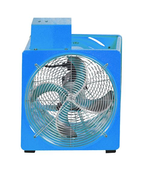 variable speed fan vf164i variable speed fan super vac ventilation fans