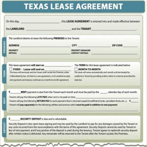 free printable lease agreement arkansas texas lease agreement