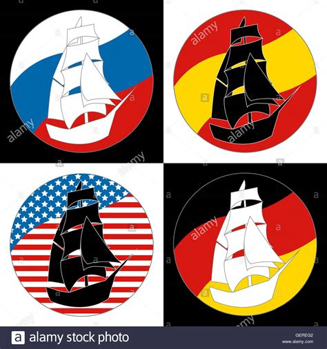 pirate ship sail template pirate ship sail template gallery free templates ideas