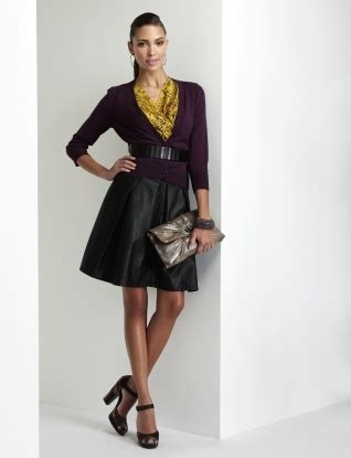 Cardi Trendy Limited 24 best purple cardigan images on purple cardigan dresses and
