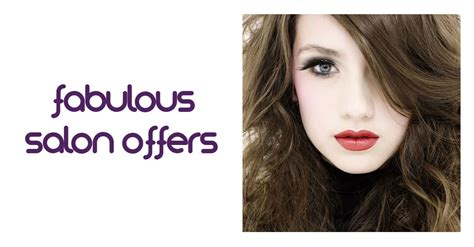 haircut near me cost hair cut offers hair salons berkshire and hshire