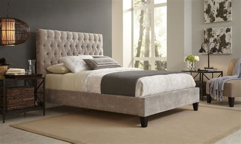 headboard for california king bed standard king beds vs california king beds overstock com