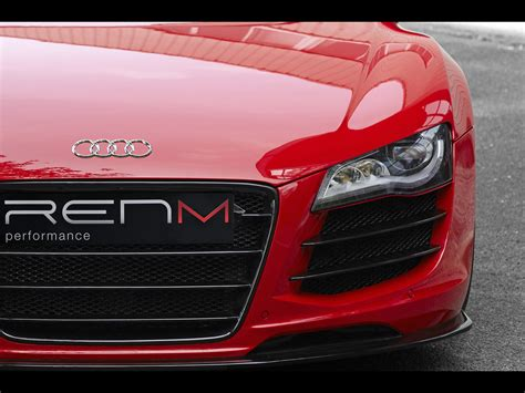 audi r8 headlights red audi r8 v10 headlight wallpapers red audi r8 v10