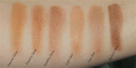 best bronzer for light skin 5 tips on how to achieve a perfect full face summer glow