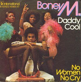 daddy cool daddy cool boney m song wikipedia