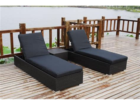 Patio Cushions Made In China Manufacturer Outdoor Furniture Manufacturer