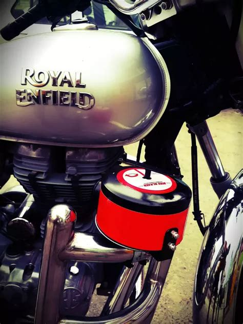 best royal enfield what are the best royal enfield motorcycle accessories