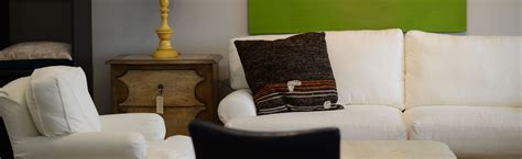 Furniture Upholstery Supplies Furniture And Upholstery Supplies Packaging Materials And