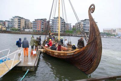 viking boats for sale in ct viking ship tied up in bureaucracy
