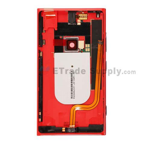 lumia 920 review nokia lumia 920 product reviews and prices software nokia