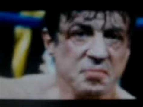 rocky theme music youtube eye of the tiger rocky theme song youtube