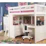 bunk beds with no bottom bunk cool bunk beds for for who can t read