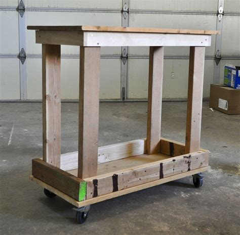 indoor storage bench plans indoor wood storage bench plans woodworking projects plans