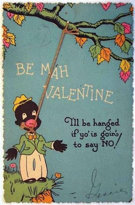 inappropriate valentines cards 13 weirdest cards oddee