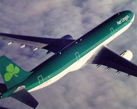 travel tip   double irish  save money    plane ticket  britain